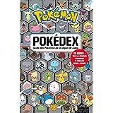 Pokemon / Pokédex XY avec bonus légendaires