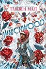 Whichwood par Mafi