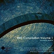 EMS Compilation, Vol. 1