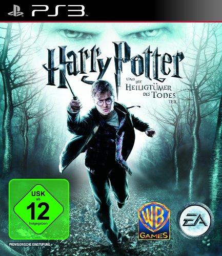 harry-potter-und-die-heiligtumer-des-todes-teil-1-playstation-3