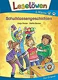 ISBN 9783785586037