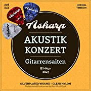 von Asharp(38)Neu kaufen: EUR 14,98EUR 11,70