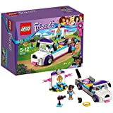 LEGO Friends 41301 - Welpenparade