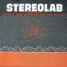 Space Age Bachelor Pad Music