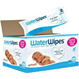 Waterwipes Babydoekjes 9 x 60 pièces