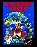Heidelberger Spieleverlag 08819908004 - Karriere Poker