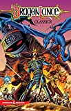 Dragonlance Classics Vol. 1 (English Edition)