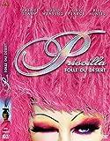 Priscilla, folle du désert [Édition Co...