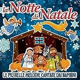 Santa Notte (Stille Nacht)