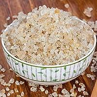 NatureVit Mint Flavoured Gond Edible Gum - 400 Grams (Acacia Mint Flavour)
