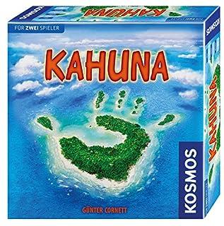 KOO Kahuna | 691806 (B006Y9K2DQ) | Amazon price tracker / tracking, Amazon price history charts, Amazon price watches, Amazon price drop alerts