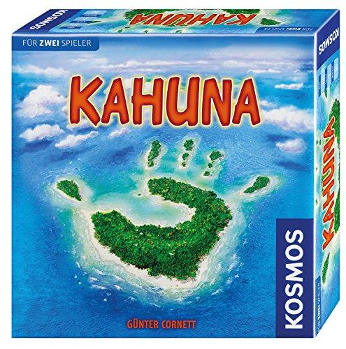 KOO Kahuna | 691806
