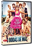 Tres Bodas Más kostenlos online stream