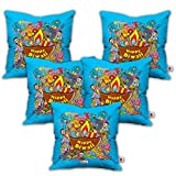Best Happy Sales Friends Gift Sets - Indigifts Diwali Decoration Items Happy Diwali Quote Blue Review