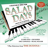 Salad Days (Original London Cast)