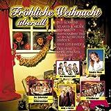 Fröhliche Weihnacht überall (Radio Version)
