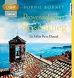 ISBN 3963980605