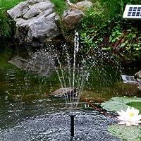 Amazon.fr : Fontaines - Décoration d\'extérieur : Jardin