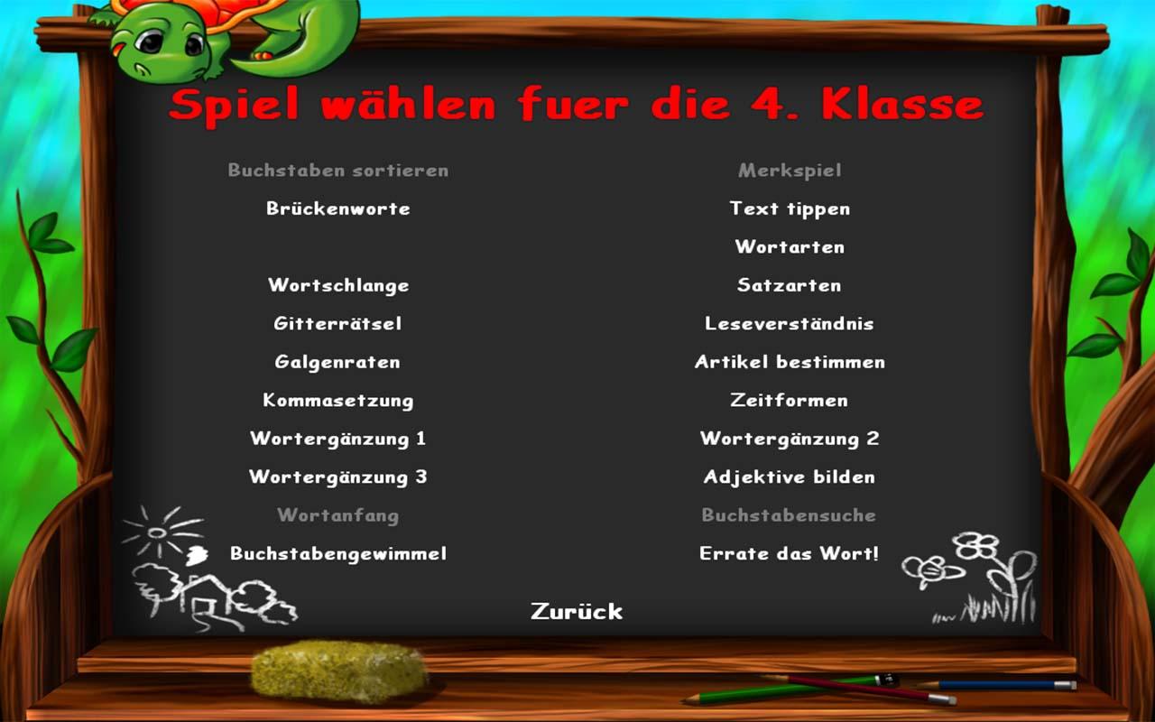 www appstore com deutsch