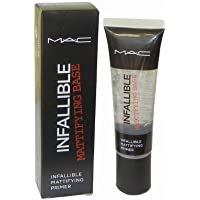 M.A.C Infallible Mattifying Base Primer (35 ml)