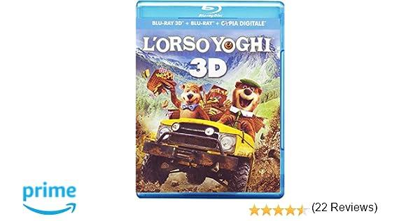 L orso yoghi scrappy doo scooby doo hanna barbera orso
