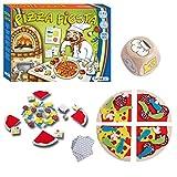 Beleduc 22705 - Pizza Fiesta