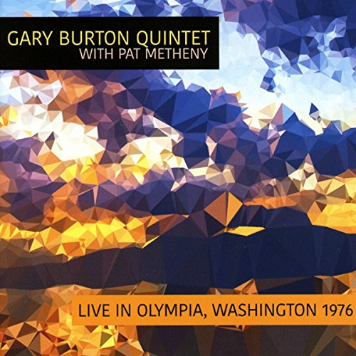 live-in-olympia-washington-1976