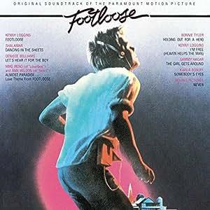 Footloose (Bof)
