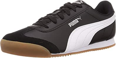 PUMA Turino, Sneaker Unisex-Adulto