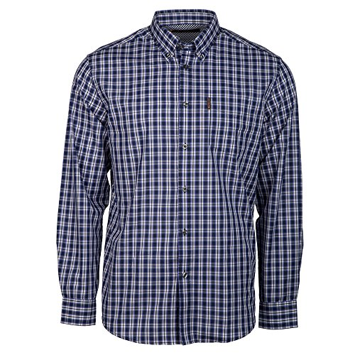 ben-sherman-medium-check-tonal-long-sleeved-shirt-ma13662-vapor-blue-large