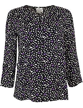 Masai Clothing – Camisas – para
