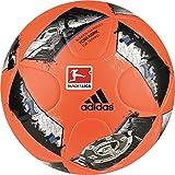 adidas Dfl Torfabrik Training Liga Fußball