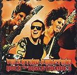 Rock the Discotheque 3