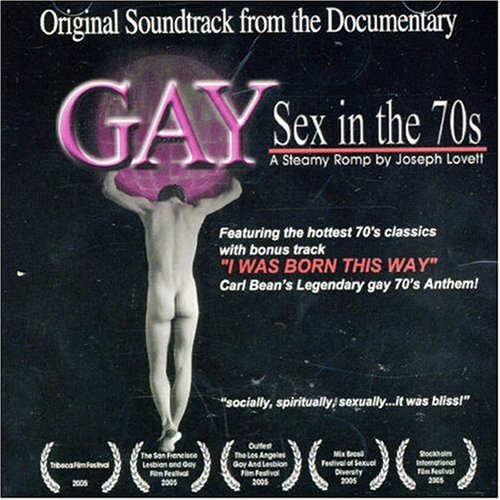 Gay-in-the-70s