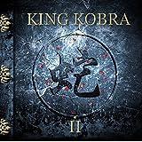 II - King Kobra