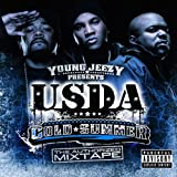 Songtexte von U.S.D.A. - Young Jeezy Presents U.S.D.A.: Cold Summer