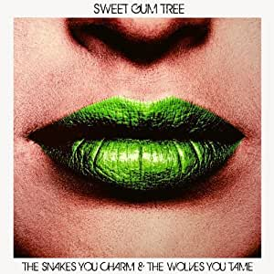 Snakes You Charm & the Wolves [Import USA]
