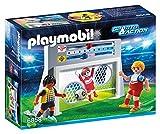 Playmobil 6858 - Porta Segnapunti