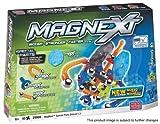 Mega Bloks Magnext Special Parts Deluxe 1:3