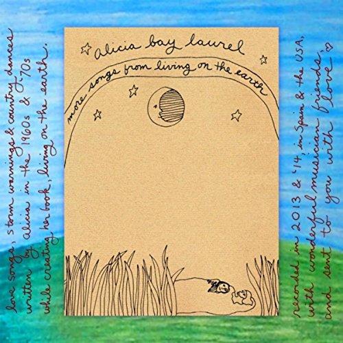 Hang Around & Boogie (feat. Doug Webb, Dwight Kilian) Laurel Hängen