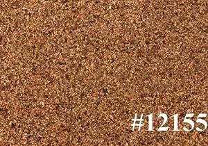 Desconocido Ziterdes ZIT12155 - Stones, Bolsa de 20 g Importado de Alemania