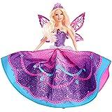 Mattel Y6373 - Barbie Catania