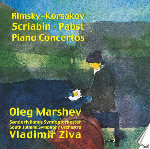 pabst-rimsky-korsakov-scriabin-three-russian-piano-concertos