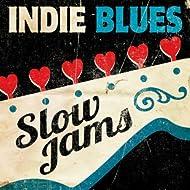 Indie Blues: Slow Jams