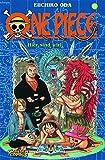 One Piece, Band 31: Hier sind wir!