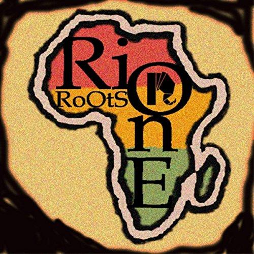 reggaeska-feat-rastablanco