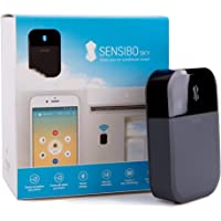 Domotica Sensibo Sensibo Sky Clima smartair Google/Alexa