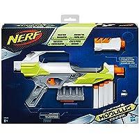 Hasbro Nerf - Ionfire, B4618EU4