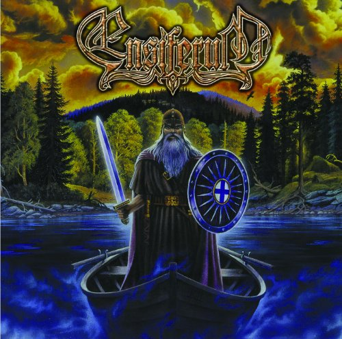 Ensiferum (2009 Edition)