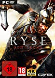 Ryse - Son Of Rome [Edizione: Germania]